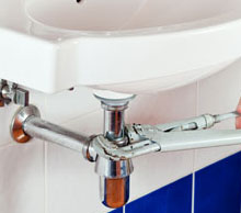 24/7 Plumber Services in Irvine, CA