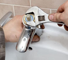 Residential Plumber Services in Irvine, CA